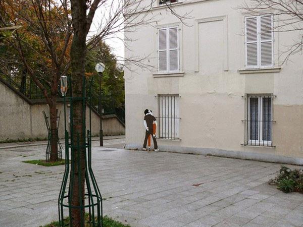 claire-streetart (8)