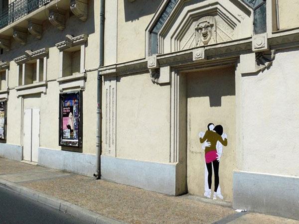 claire-streetart (5)