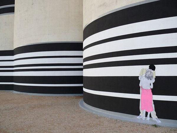 claire-streetart (22)