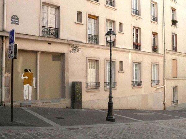 claire-streetart (32)