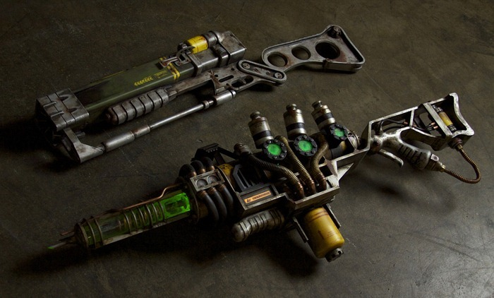 plasma_rifle_from_fallout_3
