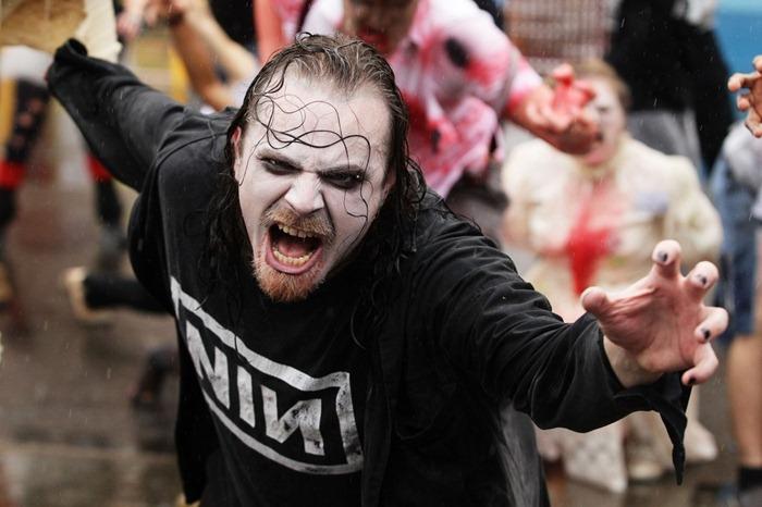 sydney-zombie-walk (4)
