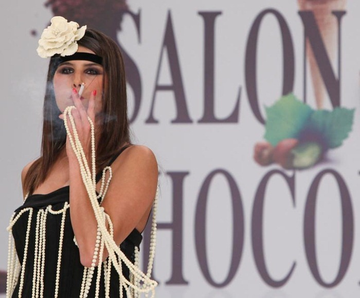 salon-du-chocolate (2)
