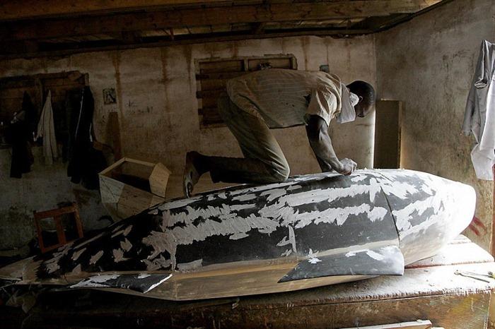 ghana-coffin (7)