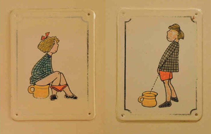toilet-signs (45)