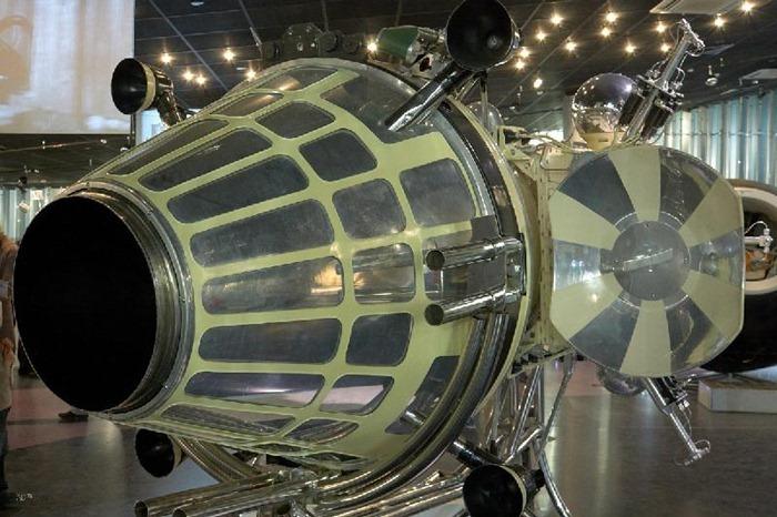 astronautic-museum (8)