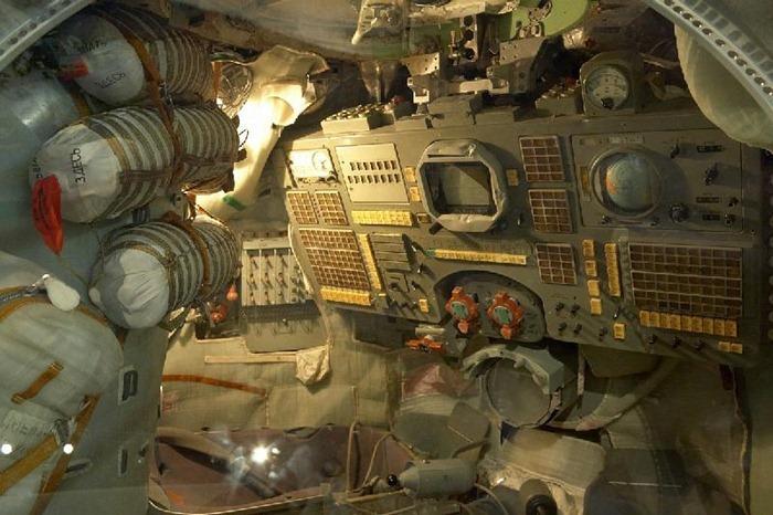 astronautic-museum (50)