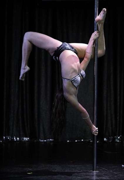 miss-pole-dance-2010 (1)
