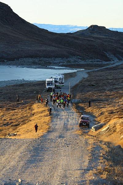 Polar-Circle-marathon (6)