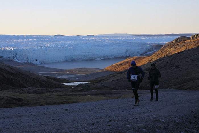 Polar-Circle-marathon (5)