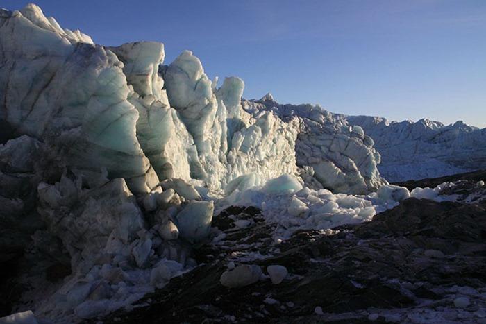 Polar-Circle-marathon (11)
