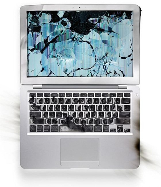 destroyed-apple-products (1)