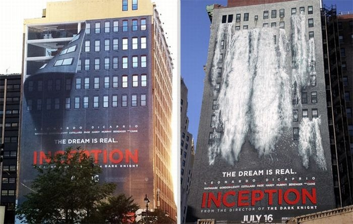 the_best_of_ads_on_buildings_11