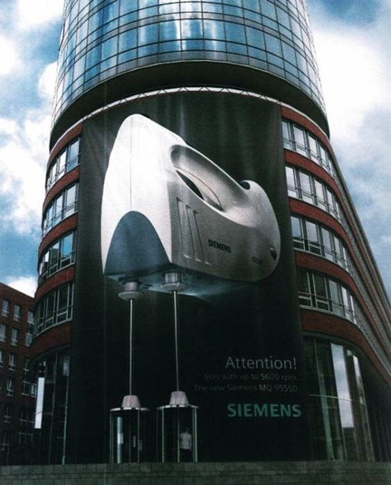 the_best_of_ads_on_buildings_17
