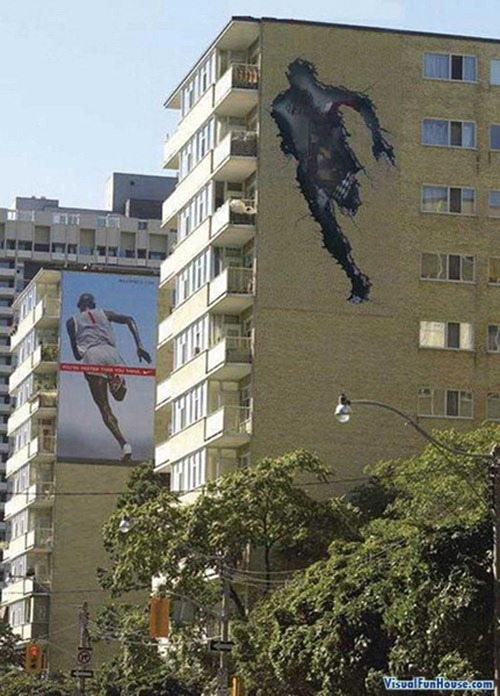 the_best_of_ads_on_buildings_23