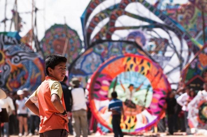 guatemala-kite-festival (5)
