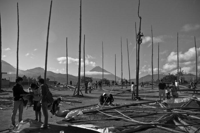 guatemala-kite-festival (6)