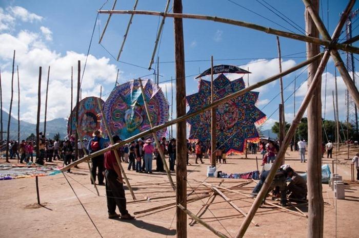 guatemala-kite-festival (1)