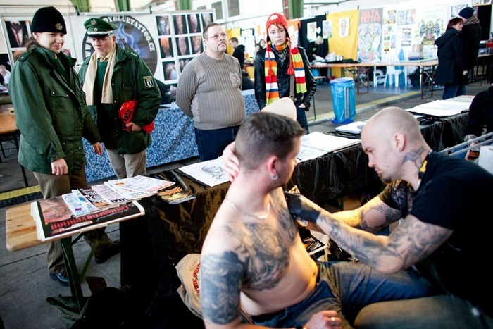 berlin-tatoo-convention (1)