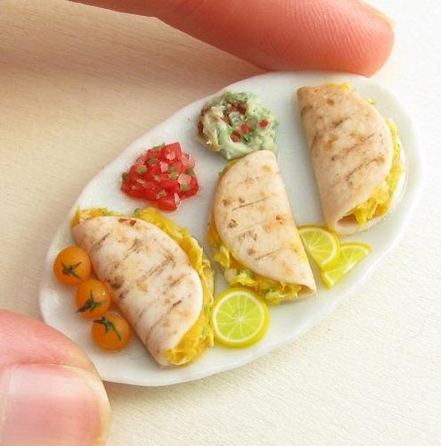 kim-burke-food (1)