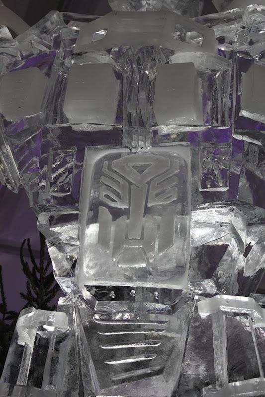 OptimusPrime-ice (5)