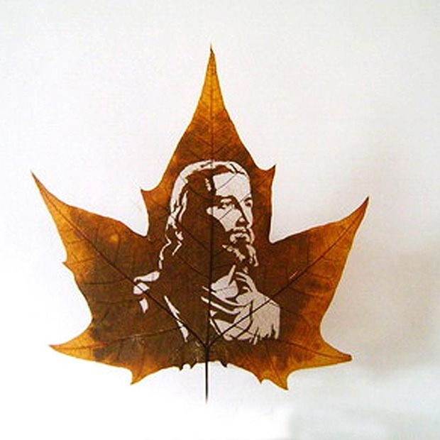 leaf-carving (1)