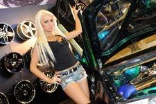 essen-motor-show-2010 (34)