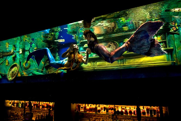 mermaid-bar1