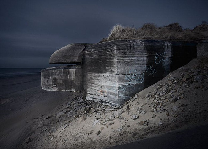 ww2bunkers6