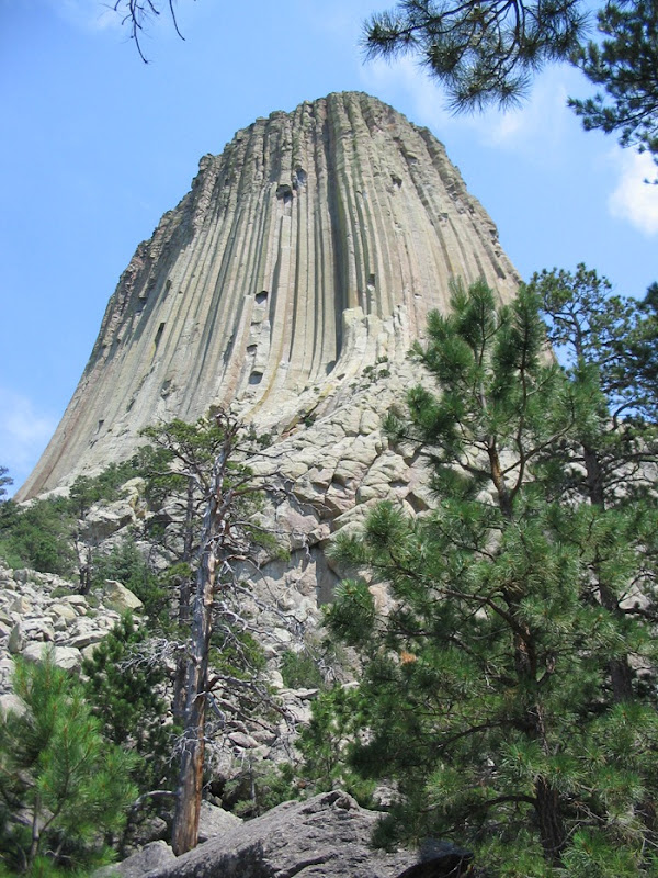 devils-tower9