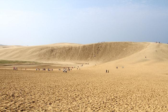 tottori-sand-dunes8