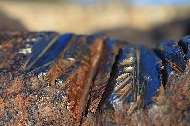 hoba-meteorite3
