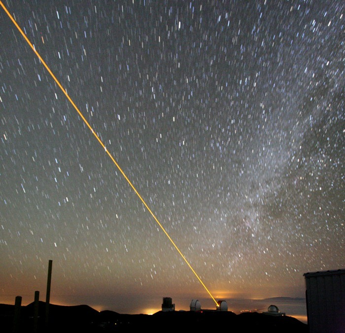 laser-guide-star4
