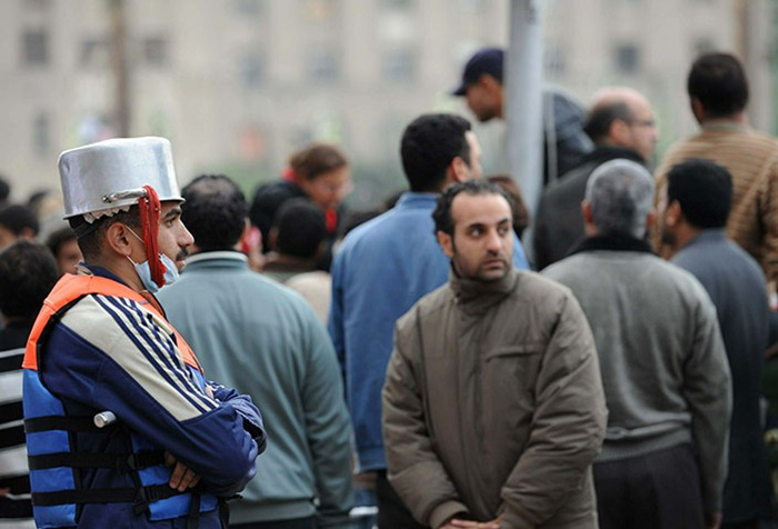 egypt-protest-headgear10