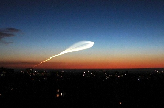 rocket-launch-russia9