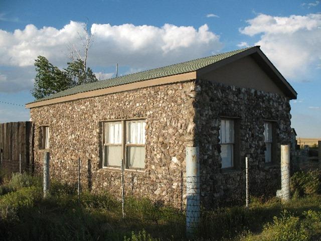 fossil-cabin1