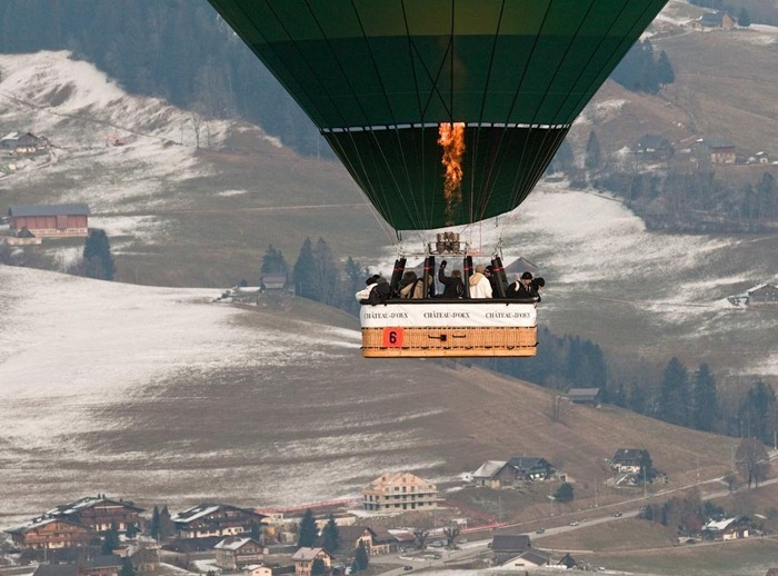 balloon-festival-Chateaudoex50