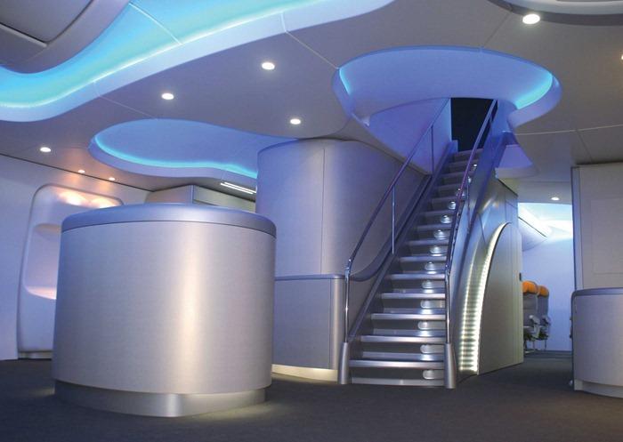 boeing-747-8-11