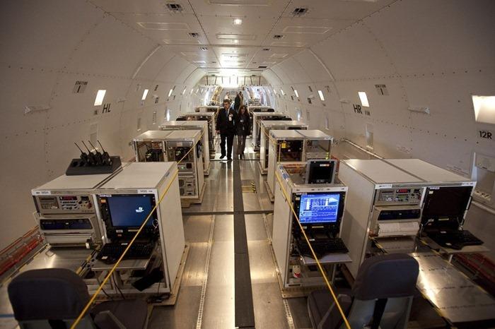 boeing-747-8-6