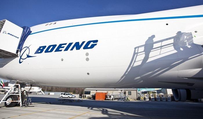 boeing-747-8-8