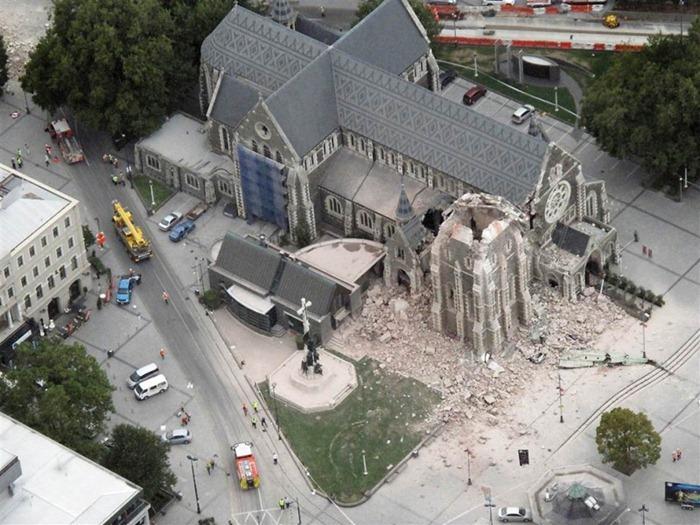 new-zealand-earthquake12