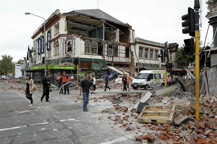 new-zealand-earthquake17
