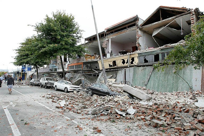 new-zealand-earthquake9