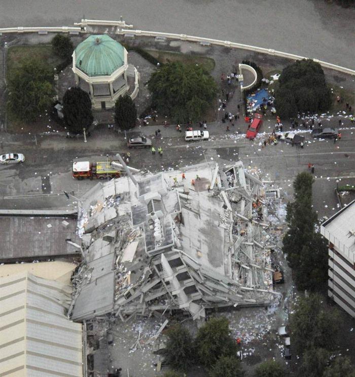 new-zealand-earthquake13