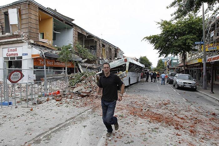 new-zealand-earthquake1