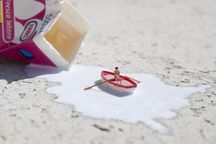 spilt milk 1a - blog