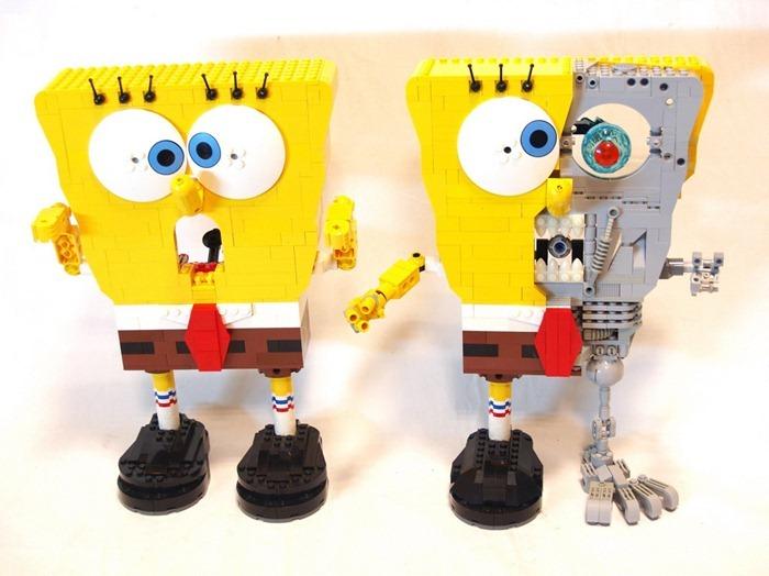 spongebob-terminator5
