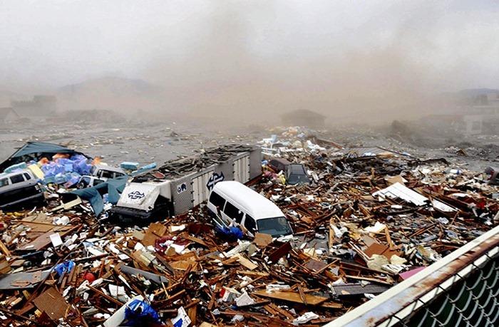 japan-quake14