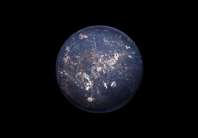 fryingpan-planets2