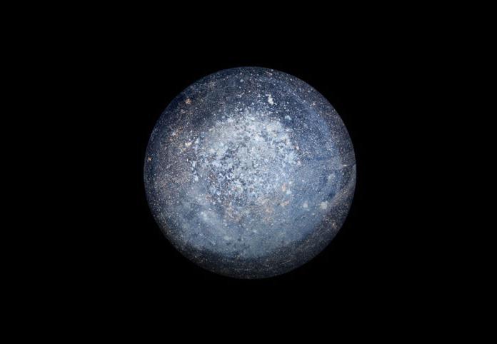 fryingpan-planets4